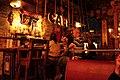 Swingers'Bar.jpg