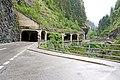 Switzerland-01887 - Viamala (22755033886).jpg