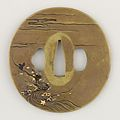 Sword Guard (Tsuba) MET 14.60.73 003feb2014.jpg