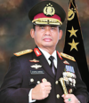 Syafril Nursal, Central Sulawesi Police Chief.png