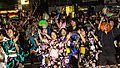 Sydney Mardi Gras 2013 - 8522891005.jpg