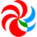 Symbol of Ehime prefecture.png