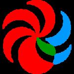 Simbolo de la gubernio Ehime