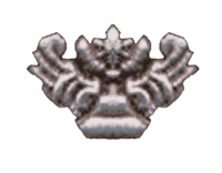 Symbol of Tapuria Kingdom.png