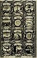 Symbolographia, sive De arte symbolica sermones septem (1702) (14745397254).jpg