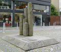 Synagogendenkmal Krefeld.jpg
