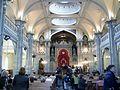Synagogue de Besançon - intérieur 3.jpg