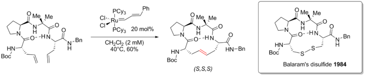 Synthesis of B-turn mimic.png