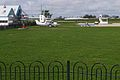 Sywell Aerodrome Northants - Flickr - mick - Lumix.jpg