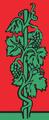 Szőlőtőke (,heraldika).PNG