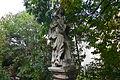 Szent Anna-szobor, Tordas.JPG