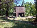 Szomorú Vidámpark - panoramio (4).jpg