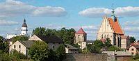 Szydłowiec-small panorama.jpg