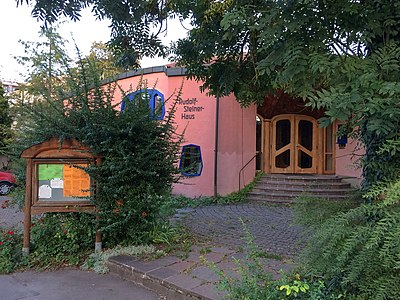Tübingen-Rudolf-Steiner-Haus.jpg