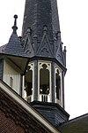 t.t rk kerk haaren (6)