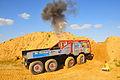 T813 -Truck Trial Lauf in Tollwitz.jpg