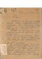 TDKGM 01.137 (2 1) Koleksi dari Perpustakaan Museum Tamansiswa Dewantara Kirti Griya.pdf