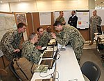 TF68; 7th CSC Soldiers participate in Spain disaster response exercise Daimiel 15 150312-A-NP785-158.jpg