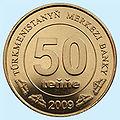 TMT 2009 50t yuz.jpg