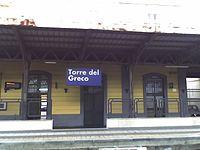 TORRE DEL GRECO.jpg