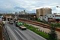 TRA HuaLien Port Station Yard.jpg