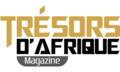 TRESORS D'AFRIQUE Magazine Logo.png