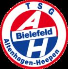 Altenhagen Heepen
