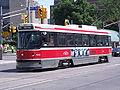 TTC CLRV 4013.JPG