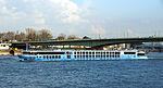 TUI Allegra (ship, 2011) 023.JPG