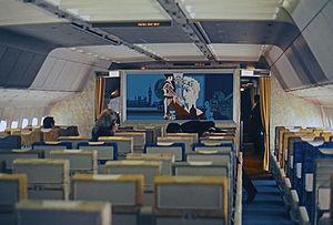 TWA Lockheed L-1011-1 TriStar delivery cabin Proctor.jpg