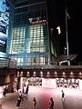 TW 台灣 Taiwan 台北 Taipei City 101 shopping mall August 2019 SSG 28.jpg