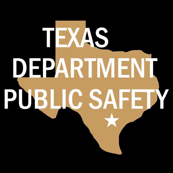 TX - Highway Patrol Door Seal
