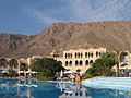 Taba Heights TTC R01.jpg