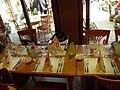 Table (12).jpg