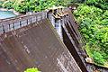 Tachibana Dam.jpg
