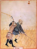 Tacuinum Sanitatis-threshing.jpg
