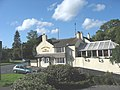Tafarn-y-Bont - Bridge Inn, Porthaethwy-Menai Bridge - geograph.org.uk - 894120.jpg