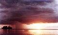 Tahitian sunset.jpg