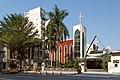 Tainan Taiwan Tainan-Minzu-Road-Presbyterian-Church-01.jpg