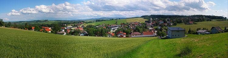 Singles kreis in taiskirchen im innkreis - Meine stadt singlebrse