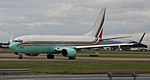 Taiwan 737-800-02+ (1340038526).jpg