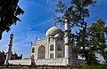 Taj Mahal DSC 2642.jpg