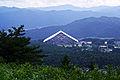 Tajima dome01s3200.jpg