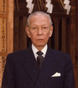 高橋義孝's relation image