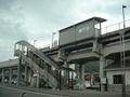 Takaya station.JPG