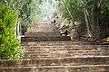 Takht bahi Buddhist Place.jpg