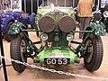Talbot 105 v.jpg
