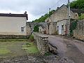 Talcy (Yonne)-Rue (3).jpg