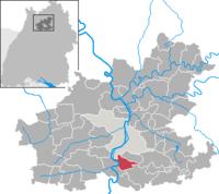 Talheim in HN.png