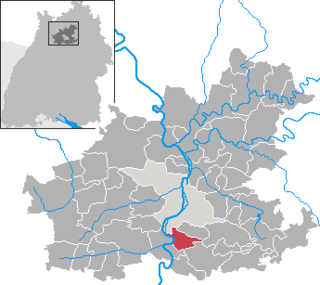 Talheim Death Pit Neolithic mass grave in Germany